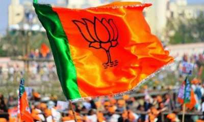 latest-news-bjp-likely-to-filed-congress-leader-in-pathanamthitta