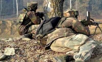 latest-news-terrorist-attack-in-kashmir