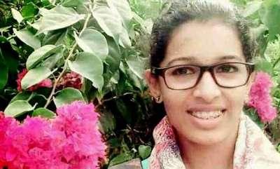 latest-news-one-year-jesna-missing-case
