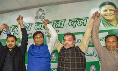 latest-news-grand-alliance-in-bihar-announces-seat-sharing-pact