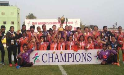 latest-news-indian-women-clinch-fifth-straight-saff-title