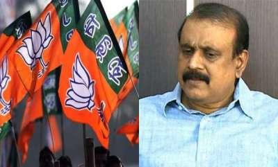 latest-news-bjp-will-win-all-seats-in-kerala-claims-tp-senkumar