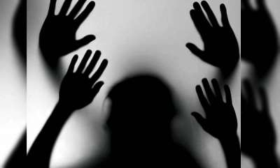 latest-news-rape-in-cpm-area-committee-office