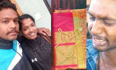 latest-news-brijesh-about-first-death-anniversary-of-athira