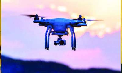 latest-news-drone-on-thumba