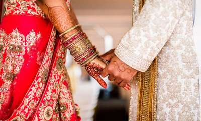 latest-news-bride-request-not-gave-election-duty