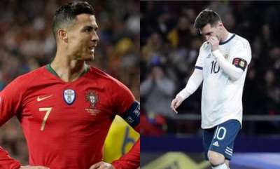 sports-news-messi-lost-y-cristiano-in-goalless-draw