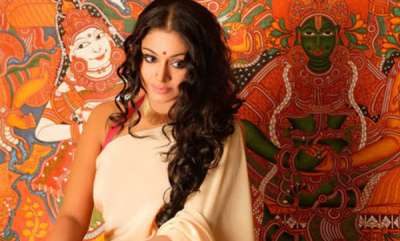 latest-news-actress-sobhana-53rd-birthday