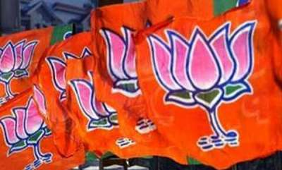 kerala-suspense-over-bjp-pathanamthitta-candidate-continues