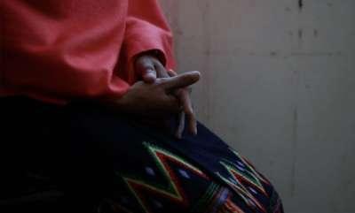 latest-news-kachin-women-from-myanmar-report
