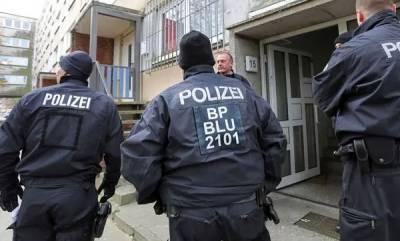 world-german-police-arrest-11-to-foil-islamist-attack-plot