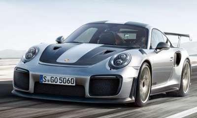 auto-porsche-911-gt2-rs-production-to-start-again