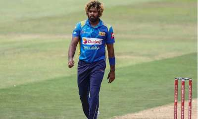 latest-news-sri-lanka-captain-lasith-malinga-to-retire-after-t20-world-cup-in-2020