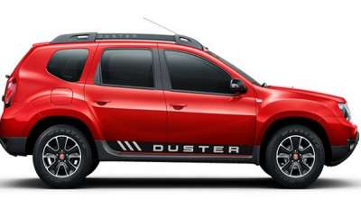 auto-next-generation-renault-duster-to-be-lauch-on-2020