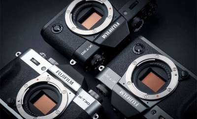tech-news-fujifilm-x-t30