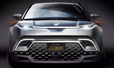 america-fisker-all-electric-suv-teaser-is-out