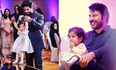latest-news-dulquer-salmaan-with-his-daughter-mariam