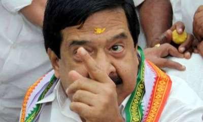 latest-news-ramesh-chennithala-about-rahul-gandhi-wayanad-candidate