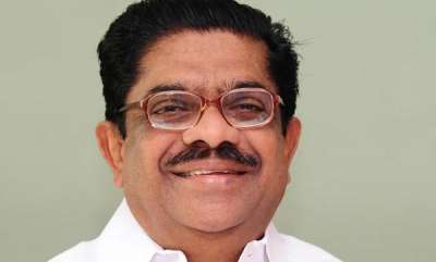 latest-news-vm-sudheeran-lashes-out-at-leadership-in-dcc-meeting