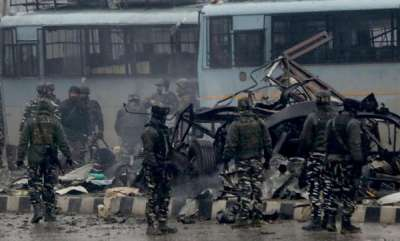 latest-news-virtual-sims-used-in-pulwama-terror-attack-india-to-approach-us