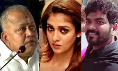 chit-chat-nayanthara-victim-radharavis-abuse-comment