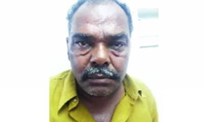 latest-news-drug-mafia-kingpin-arrested