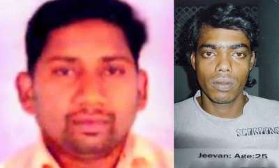 latest-news-trivandrum-crime