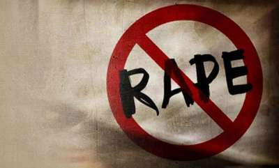 latest-news-women-molested-in-icu-by-doctor