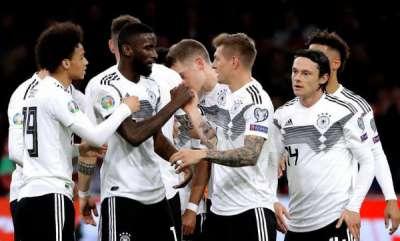 sports-news-germany-win