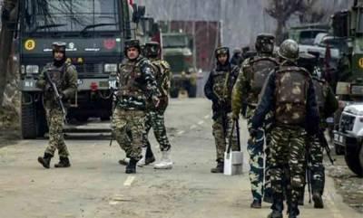 india-three-jaish-terrorists-arrested-in-jk
