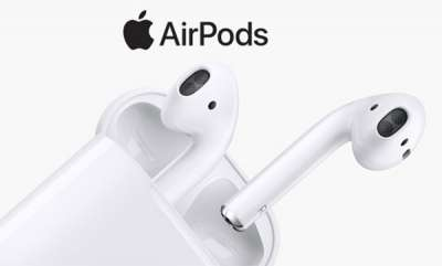 mobile-second-generation-apple-airpods-launched
