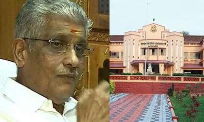 latest-news-nss-mevelikkara-taluk-commitee-dismissed