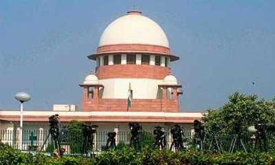 latest-news-supreme-court-on-sabarimala-writ-petitions
