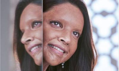 entertainment-malti-will-stay-with-me-forever-deepika-shares-her-first-look-from-chhapaak