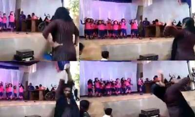 latest-news-teacher-student-viral-dance-video