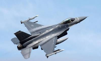 world-pak-military-says-no-f16-used-to-shoot-down-indian-aircraft