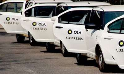 auto-motor-vehicle-department-suspend-ola-taxi-service-licence