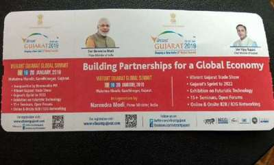 latest-news-air-india-to-roll-back-boarding-passes-with-pm-modis-photo