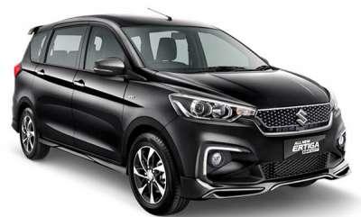 auto-suzuki-ertiga-sport-mpv-introduced-with-new-body-kit-and-interiors