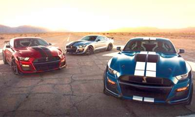 auto-shelby-mustang-gt500-could-be-launched-in-india-this-year
