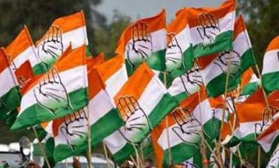 latest-news-congress-announces-10th-candidate-list-without-wayanad-and-vadakara