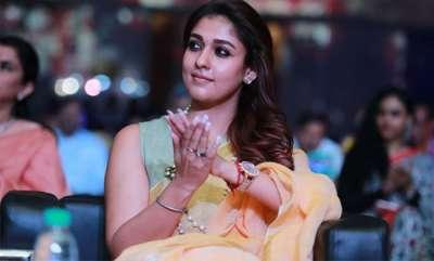 latest-news-nayanthara-about-radha-ravi
