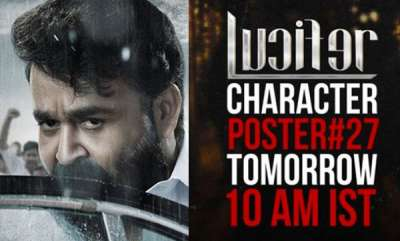 latest-news-27nth-poster-on-lucifer