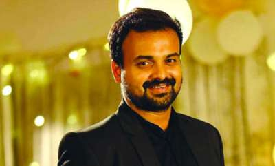 latest-news-kunchacko-boban-replay-to-his-fand-comment