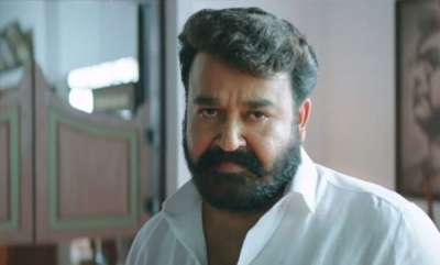 latest-news-mohanlal-open-up