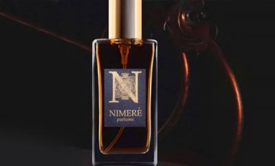 latest-news-russian-perfume-brand-rare-naming