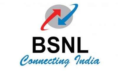 tech-news-ipl-2019-bsnl-launches