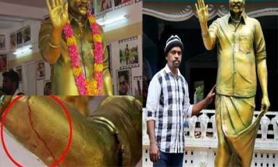 latest-news-the-truth-behind-blood-from-kalabhavan-manis-statue