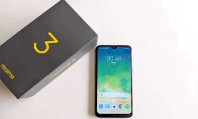 mobile-realme-mobile-bonanza-sale