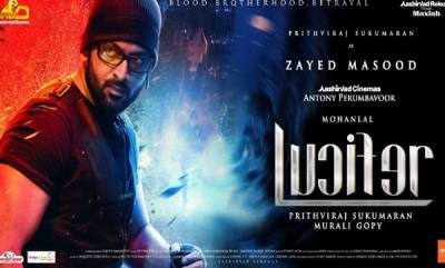 entertainment-prithvirajs-look-from-lucifer-revealed